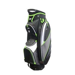 Golf Trends Bandon Cart Bag