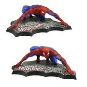 NECA Spiderman