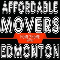 Experienced Movers. $98/Hour. Still Available For April.Boo NOw