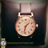 Watches for sale and buy - Longines, Omega, Girard-Perregaux, Or