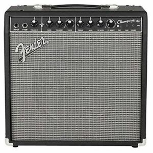 **  Fender ** Vox**Crate**Marshall**Bugera**Traynor**