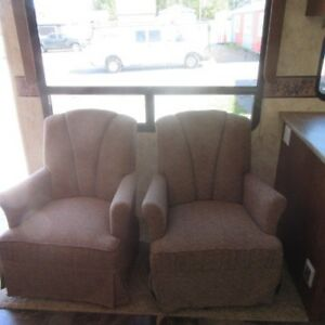 RV Rocker Recliners