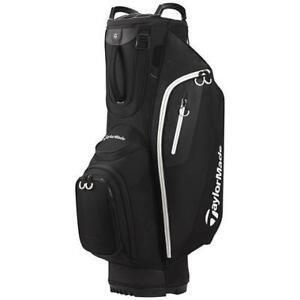 Taylormade TM17 Cart Lite Bags