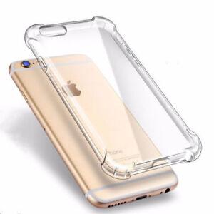 iPhone Xs, Xs Max, XR, X 8, 8+, 7, 7+, 6, 6+, 6S, 6S+, 5/SE CASE