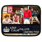 One Direction Laptop Case