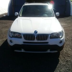 This Wknd Only $6900 Takes This 2009 BMW X3