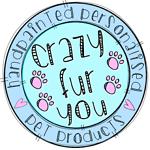 Crazyfuryou_petproducts