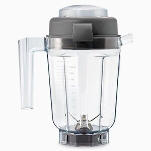 Vitamix - Dry Grains Container 32 oz