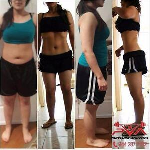 Personal Trainer for Women Over 30, Lose Weight with 1360+ Others!
