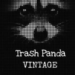 Trash Panda Vintage