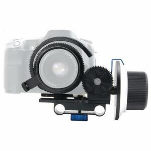 F2 Follow Focus 15mm Rod Support