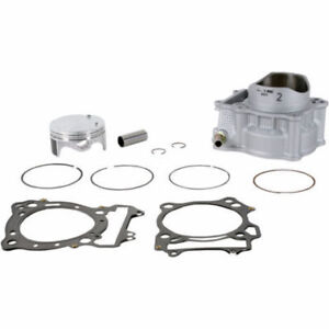 Cylinder Kits with Piston / Gaskets for Sport ATV's