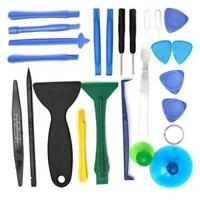 Brand New | 25 in 1 Electronics repare Tool kit |