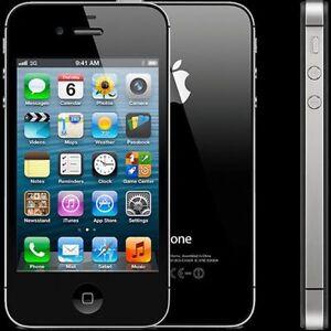 iphone 4s-149,5c-199,5-225,5s-325 unlocked warranty
