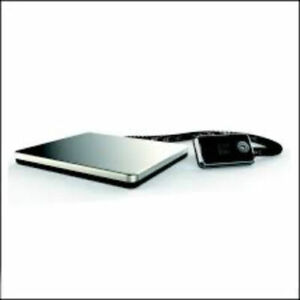 new 440lbs digital shipping scale/weighing scale ON SALE