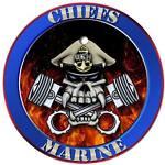 chiefsmarine09     (228-282-2166)