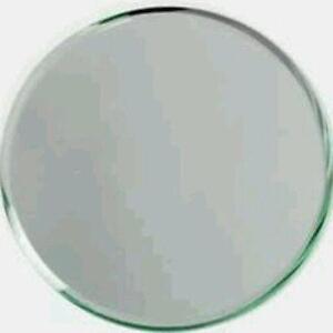 Mirror Plates | eBay