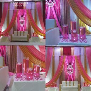 wedding,reception,birthday,home,party & event