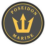 Poseidon Marine