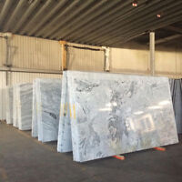 Granite 15$Marbre 15$/pc mosaic 4.50$/pc liquidation de materiau
