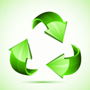 RECYCLE THAT VEHICLE - Fast Cash For Junk Cars Running or Not!