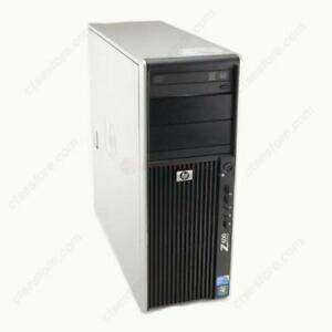 Lenovo M7033 HP Z400 Workstation Lenovo T530,T430 French Keyboard Lenovo HP Docking station