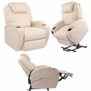 heavy duty lift chair holds up to 350 LB LIMITED TIME OFFER