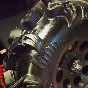 "NEW 30"" CST SLUDGEHAMMER ATV TIRE - ATVPartsOnline"