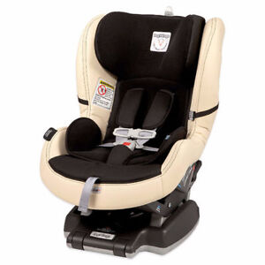 peg perego primo viaggio sip kijiji free classifieds in ontario find a job buy a car find. Black Bedroom Furniture Sets. Home Design Ideas