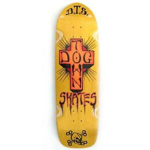 Oldschool dog town skateboard for half the price Peterborough Peterborough Area image 1