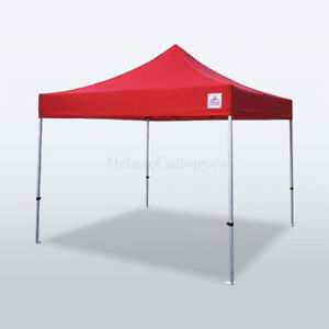 Sorry, that Canopy table cover confirm. happens