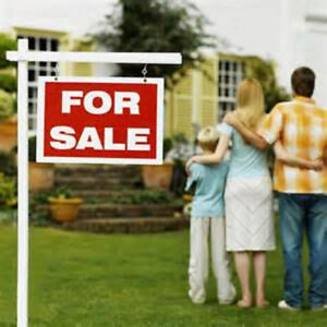 Do you want to get newly listed properties even Before We Do???