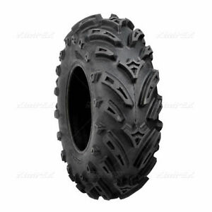 Kimpex Mud Fighter – AMAZING VALUE, ALL TERRAIN