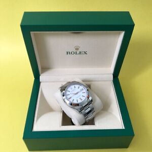 SELL YOUR ROLEX AND LUXURY WATCHES FOR TOP DOLLAR NOW!