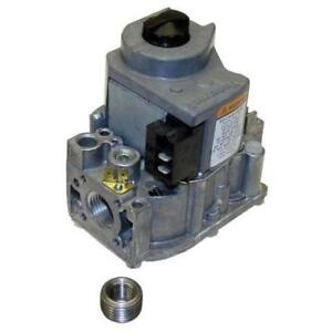 GAS VALVE IGNITION COMBINATION - FRYMASTER .*RESTAURANT EQUIPMENT PARTS SMALLWARES HOODS AND MORE*