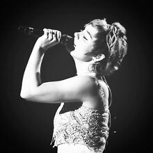 3 x CLARE BOWEN tickets - Metro Theatre Sydney (all ages) Belrose Warringah Area Preview