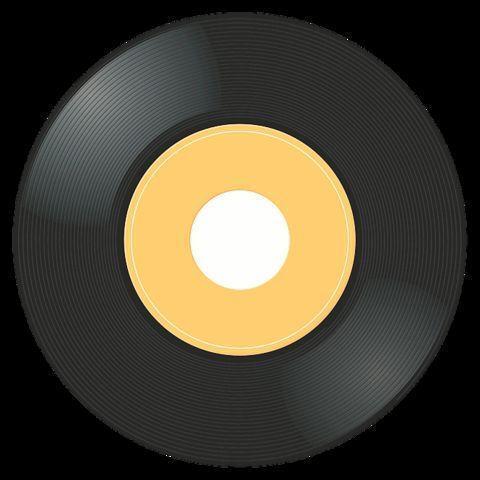 1950 S 45 Rpm Records Ebay