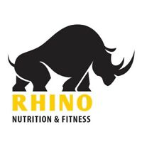 $149 per month unlimited personal training
