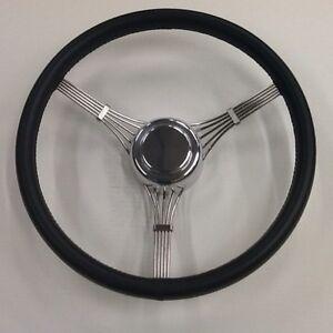 Custom made Banjo Steering Wheels Regina Regina Area image 7