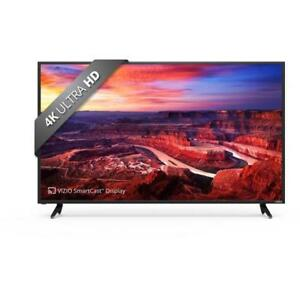 VIZIO SAMSUNG LG 4K SMART LED TV - WE BEAT ALL THE PRICE