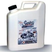 iPone Oil
