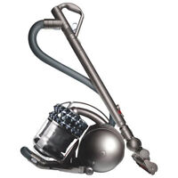 Dyson DC78 Cinetic Canister Vacuum BRAND NEW SEALED BOX