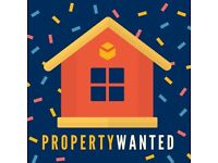 Wanted Property