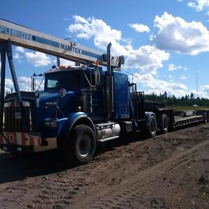 2001 T800 KENWORTH FOR SALE