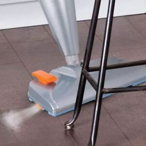 Electrolux Precision Hard Floor Steamer London Ontario image 3