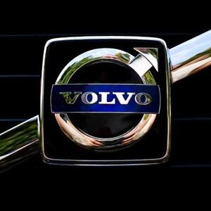 VOLVO WINTER TIRE PACKAGES ON SALE frm $525@ TIRE CONNECTION