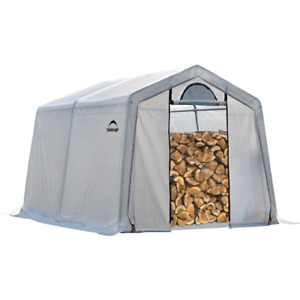 Shelterlogic | Buy or Sell Outdoor Tools & Storage in ...