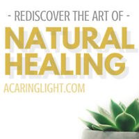 Learn about Holistic Healing: Free Workshop