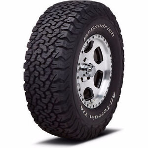 LOOKING FOR All-terrain/Mud tires [265/70R17] Kitchener / Waterloo Kitchener Area image 1