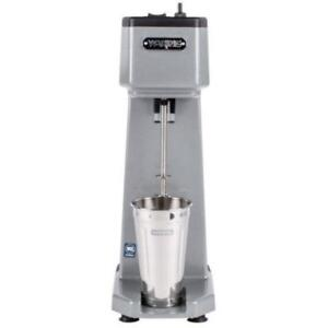 Waring WDM120 Single Spindle Three Speed Drink Mixer - 120V .*RESTAURANT EQUIPMENT PARTS SMALLWARES HOODS AND MORE*